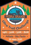 Pedra Grande Trail Runners